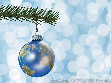 Earth_globe_Christmas_tree_ornament_434