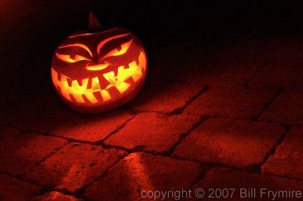 halloween_lantern_pumpkin_434.jpg