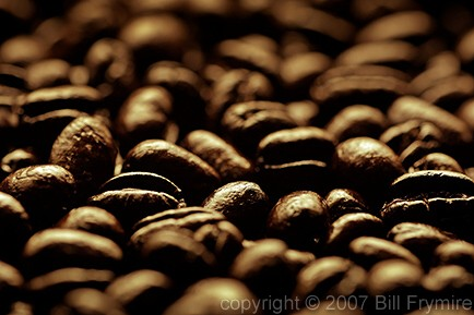 roasted_coffee_beans-434