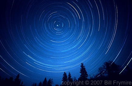 star_trail_tree_silhouette_night_sky_434.jpg