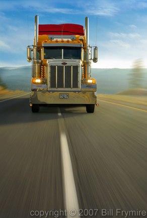 truck-434