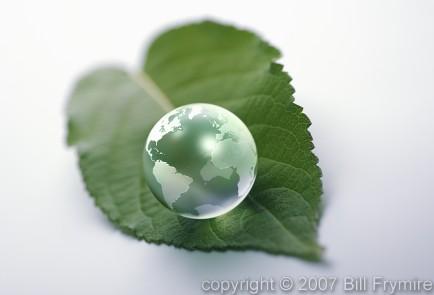 earth-globe-1000