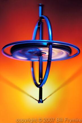 balance-precision-gyroscope-top-434