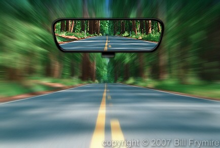 hindsight-rear-view-future-past-road-mirror-434