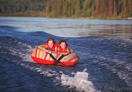 children-water-tubing-fun-434