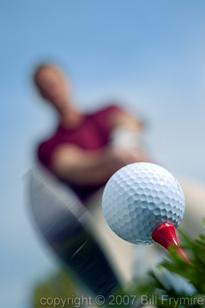 golfer-ball-tee-select-focus-434