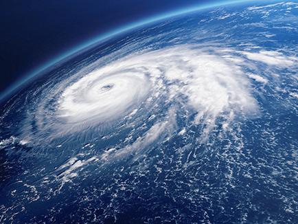 hurricane-space-earth-horizontal-434