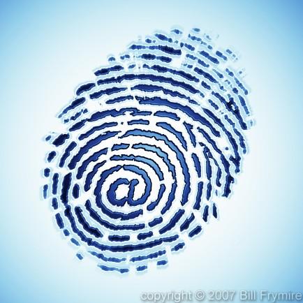internet-security-identity-434