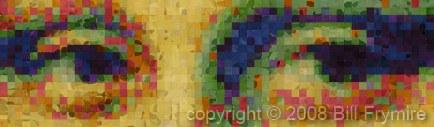 creative-eye-mosaic
