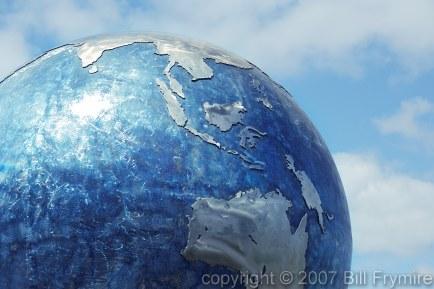 metal-globe-south-asia