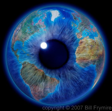 eye-world-global-vision