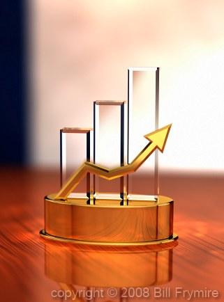 trophy-achievement-sales