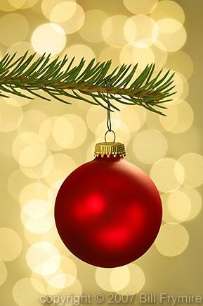 Christmas-tree-ornament-single-red.jpg