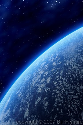horizon-earth-space.jpg