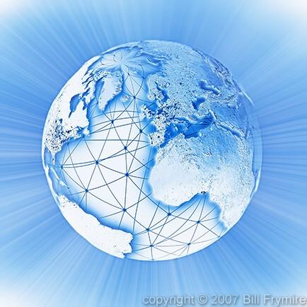 connected-globe-net.jpg