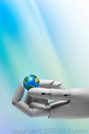 robot-hand-globe.jpg