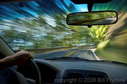 speed-driver-agility-blur.jpg
