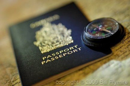 passport-compass-travel-map.jpg