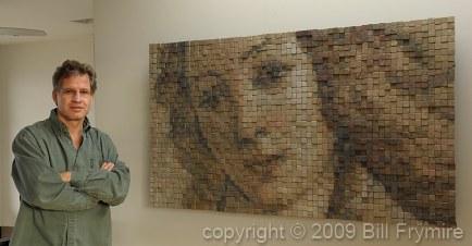 bill-w-venus-mosaic