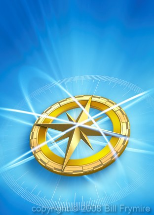 gold-compass-changing-direction.jpg