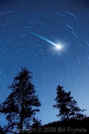 wish-apon-a-shooting-star.jpg