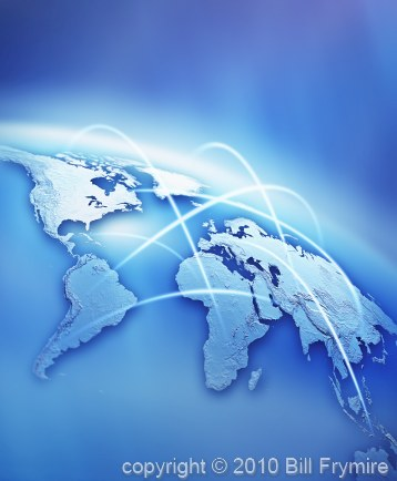 world-map-relief-connections-blue-v.jpg