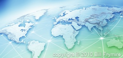 world-map-relief-network-blue.jpg