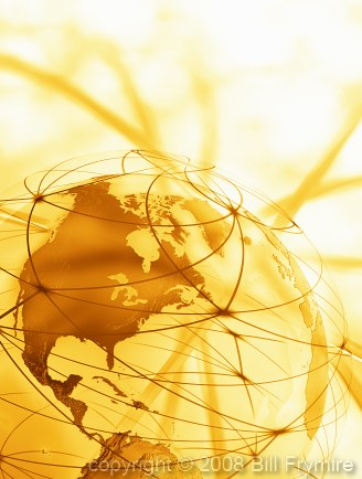 world-wire-globe-network-gold.jpg