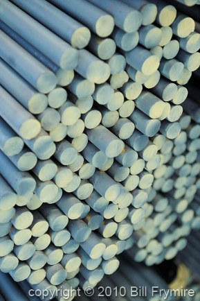steel-rods-bulk-stack