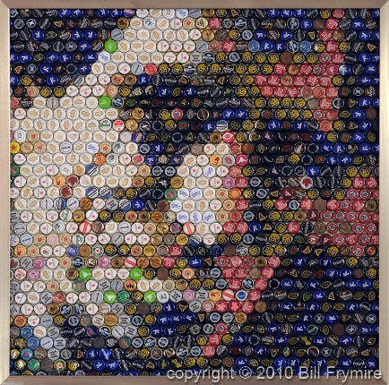 keith-in-beercaps-434