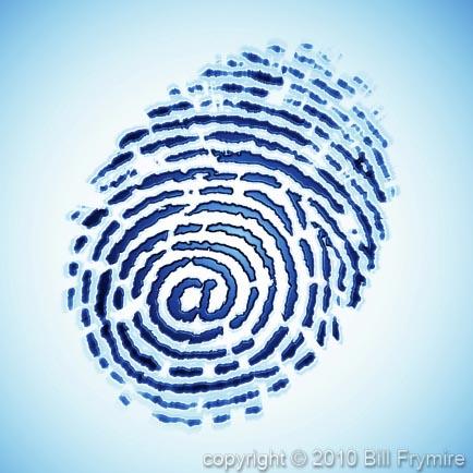 internet-security-identity