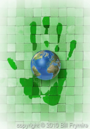 world-in-your-hands-green-434.jpg