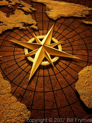 compass-world-map-stone-guide-direct-rust-434.jpg