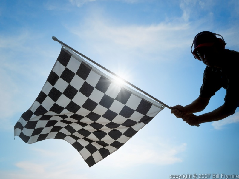first-winner-speed-checkered-flag.jpg