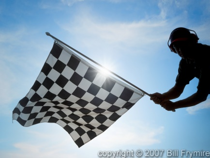 first-winner-speed-checkered-flag-434.jpg