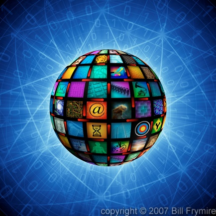 globe-technology-network-grid-mosaic-434.jpg
