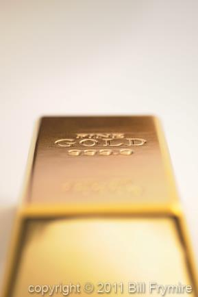 gold-brick-bar-igot-close-up-434