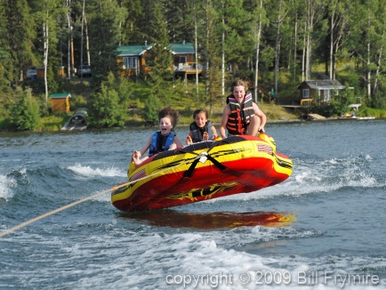 tubing-lake-boating-summer-h-434.jpg