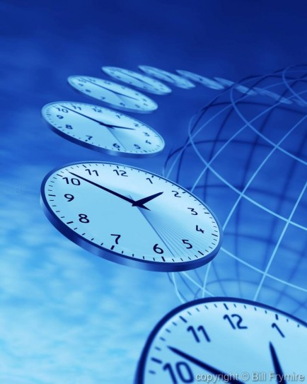 clocks-timezone-international-blue-clouds