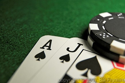 blackjack 21 poker winner Uncomplicated Methods For Online Casino Netherlands Described fotografo
