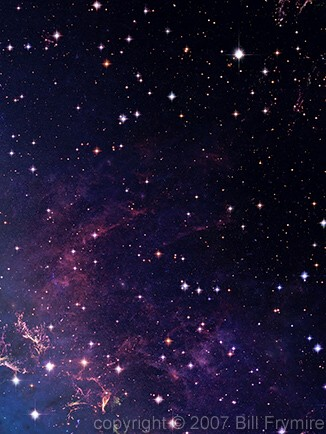 main index » space » stars » Stars in space