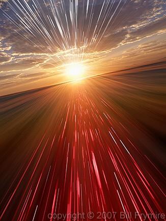 speed-connect-horizon