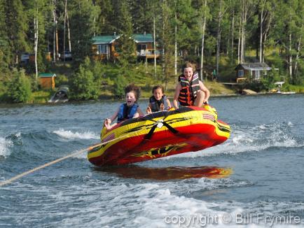 tubing-lake-boating-summer-h