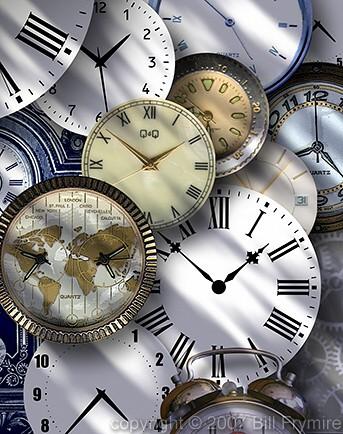 watch-clock-time