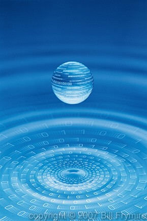 Ripple Water Effect