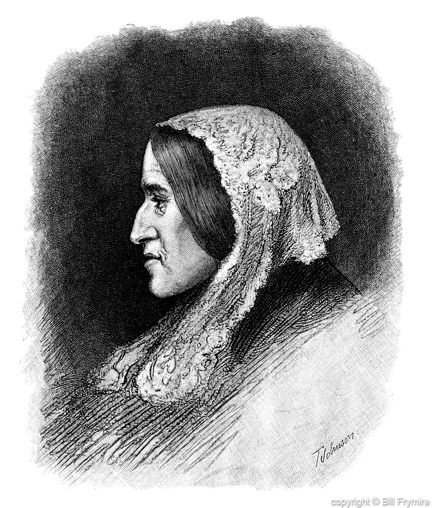 a biography of george eliot The narrative techniques used by george eliot in adam bede are called ironical narrative in the same way the metaphoric narrative used by eliot represents the reality of the society in the novels.