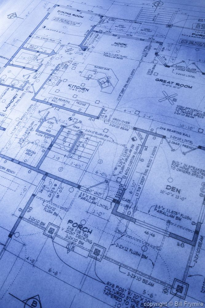 house blueprints minecraft house blueprints related keywords amp suggestions