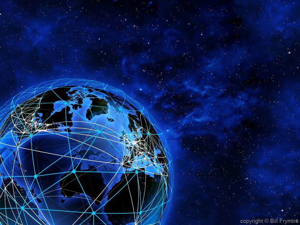 Sky & Space Global