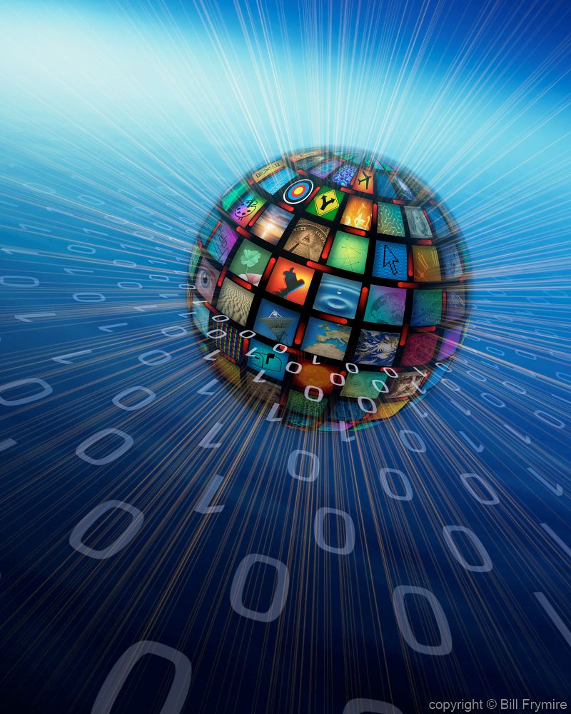 """history of the world wide web information technology essay Let's take a look at a simple history of the internet and  world wide web"""" the synonym information  distributed technology teams."""