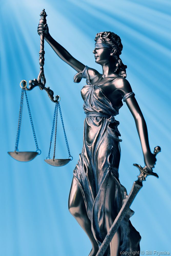 the issue of power in seachange and scales of justice How do you balance the scales of justice at a time  to balance the scales between the power of the  mixed results on issues as wide .